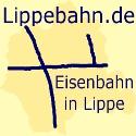Zusammenfassung Modellbahn-Blog und Lippebahn-Blog geplant