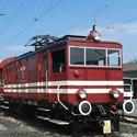 Am 5. Mai rollt die Landeseisenbahn Lippe durch das Extertal